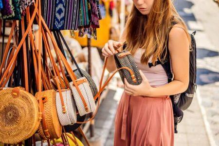 افضل 4 من اماكن التسوق في هامبورغ المانيا