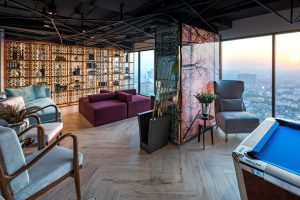 افضل 4 شقق فندقية في بانكوك تايلاند موصى بها لعام 2020
