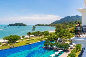 افضل 6 من فنادق لنكاوي ماليزيا الموصى بها 2020