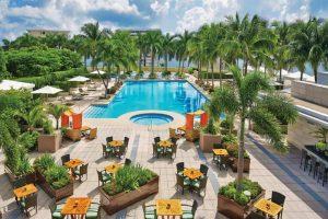 افضل 9 من فنادق ميامي امريكا موصى بها 2020