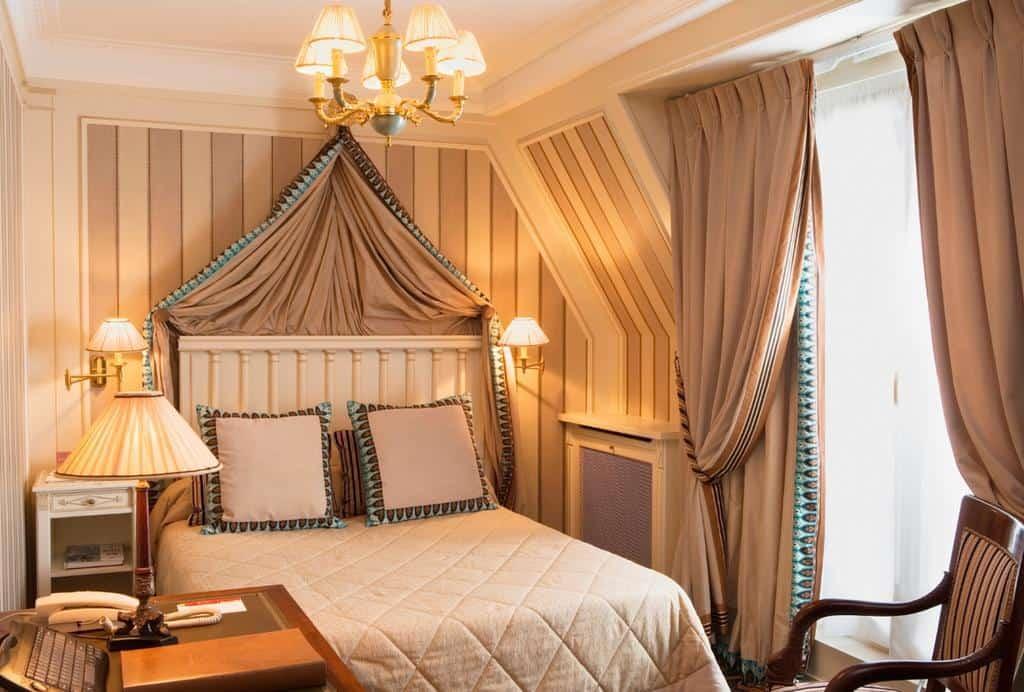 فندق نابليون