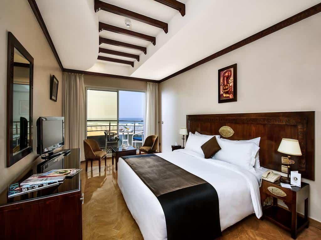 فندق نادي فال دي انفا