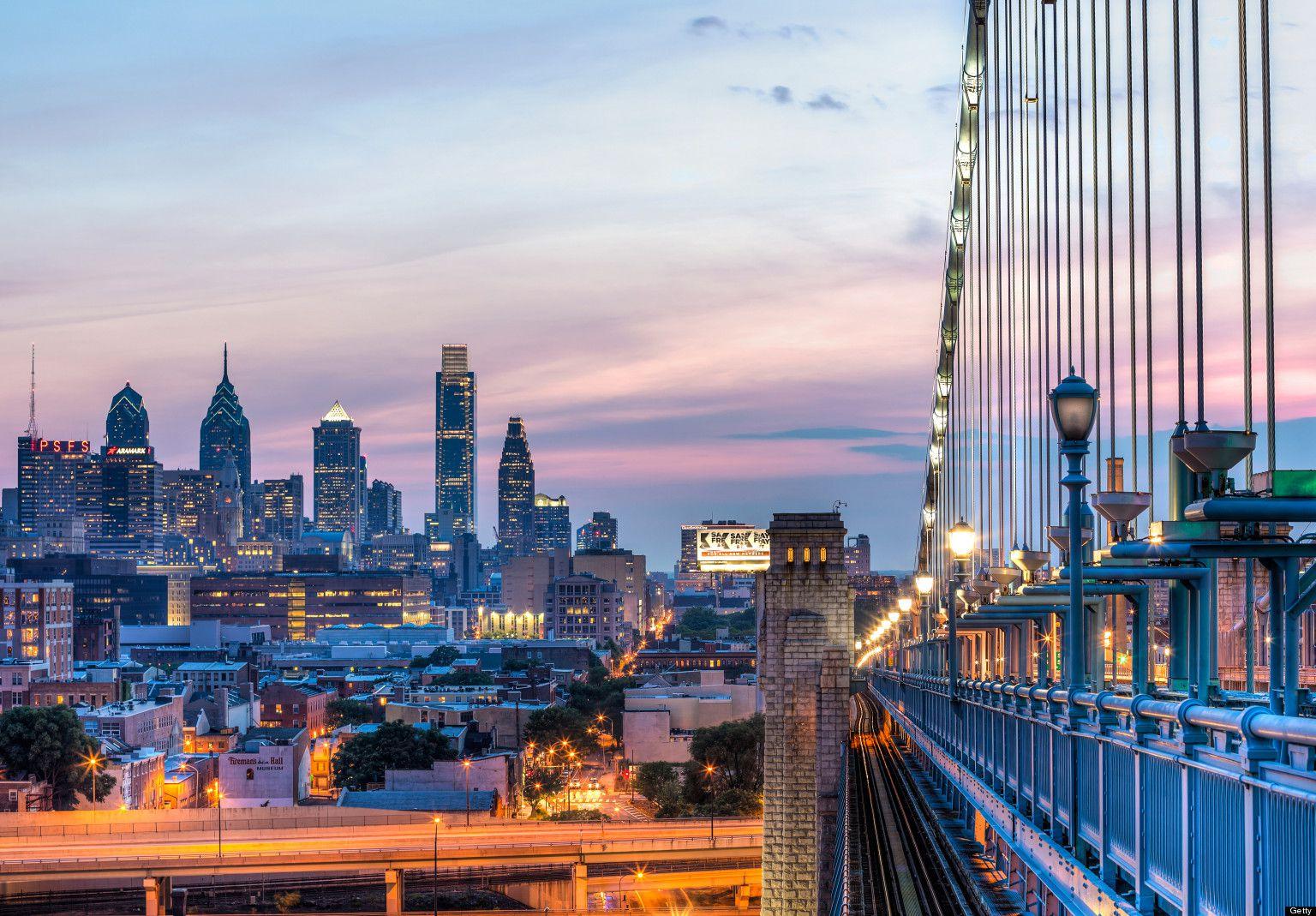 فيلادلفيا