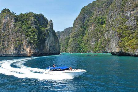 افضل 9 اماكن سياحية عليك زيارتها في بوكيت تايلاند
