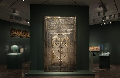 افضل 5 من متاحف السعودية التي ننصحك بزيارتها