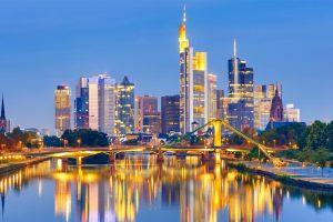 افضل 7 من فنادق كولون المانيا الموصى بها 2020