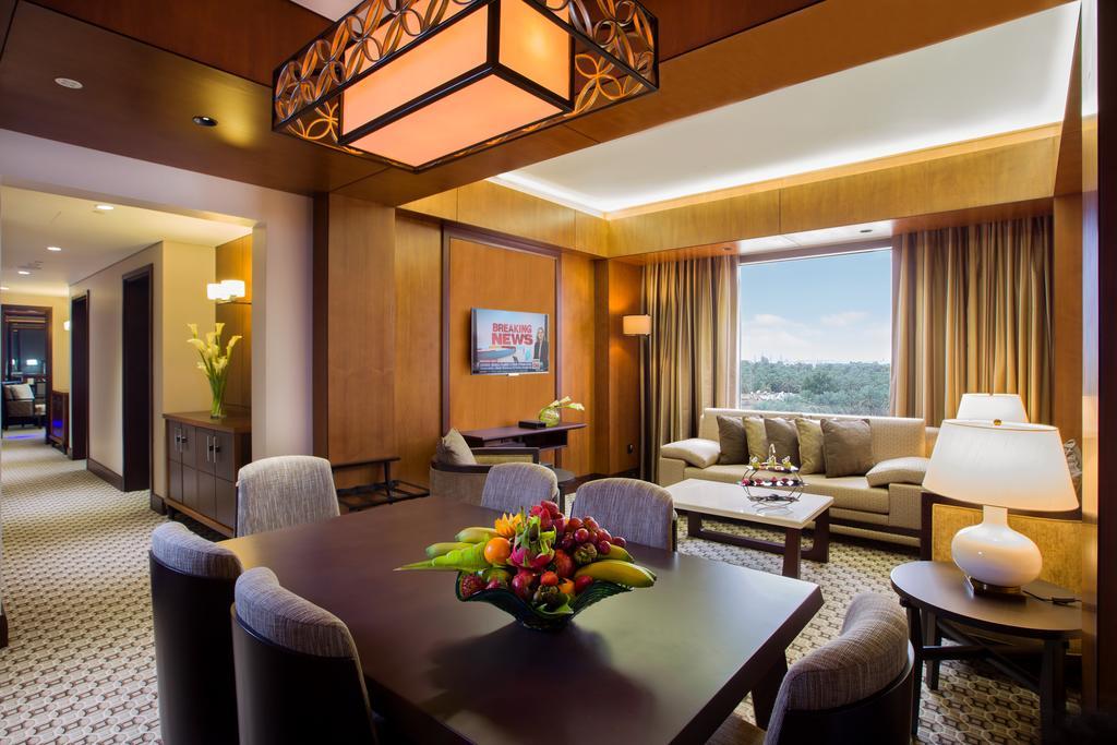 افضل 4 من ارخص فنادق العين الموصى بها 2020