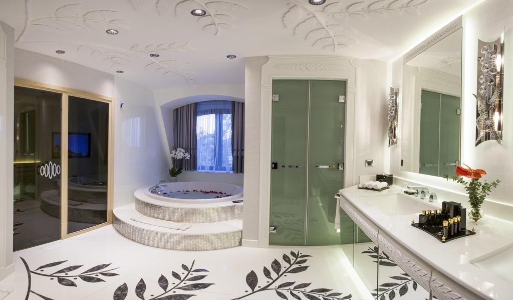 فندق ويندهام غراند اسطنبول