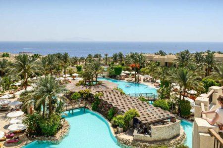 أفضل 9 من اماكن السياحة في طابا تستحق الزيارة