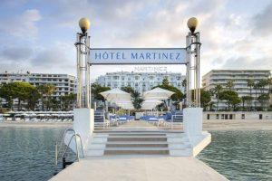 افضل 7 من فنادق كان فرنسا الموصى بها 2020