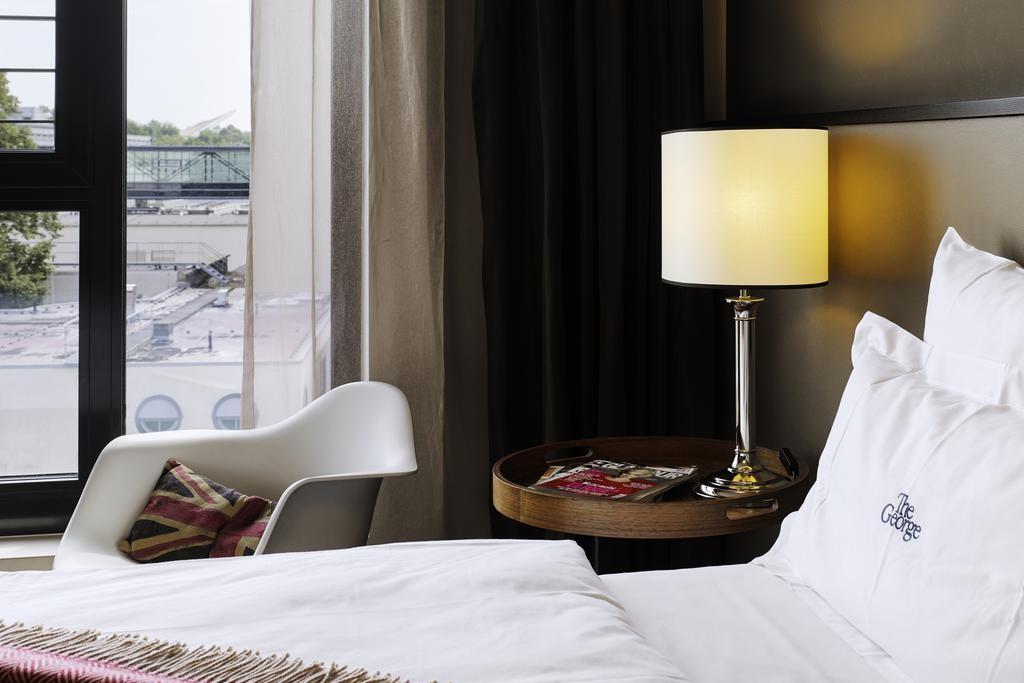 افضل 7 من فنادق هامبورغ المانيا الموصى بها 2020