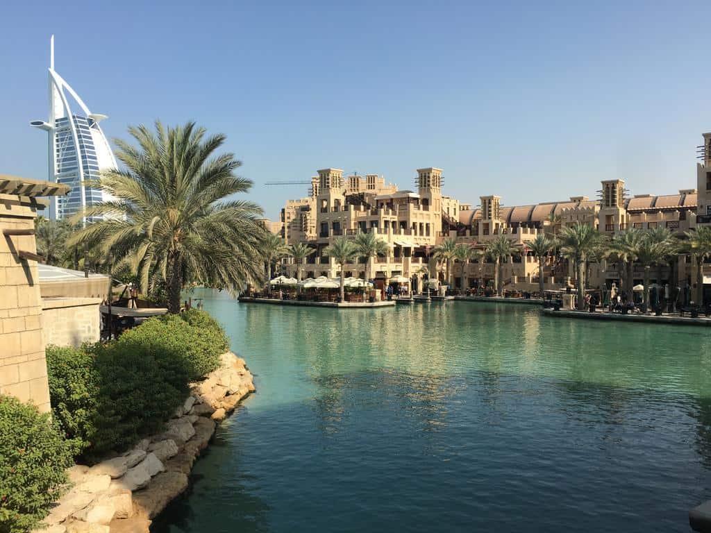 منطقة دبي للاستثمار
