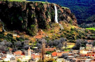أفضل 5 انشطة عند زيارة زاوية افران المغرب