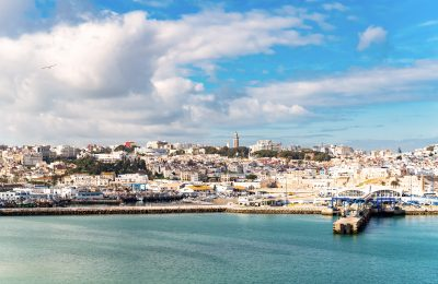 افضل 4 انشطة في مغارة هرقل طنجة المغرب