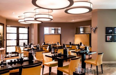 افضل 3 مطاعم حلال موصى بها في ميونخ المانيا