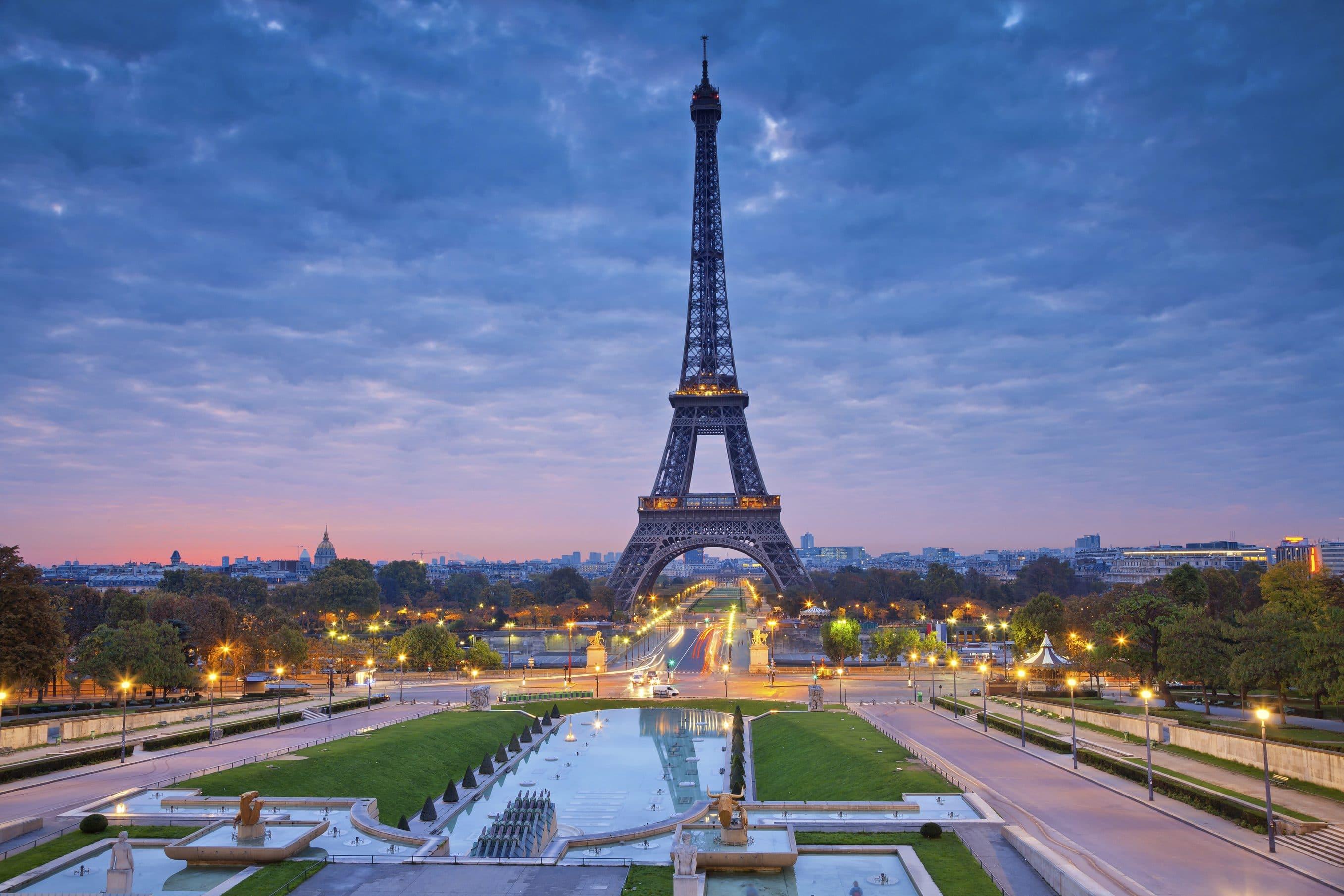 افضل 3 انشطة عند زيارة متحف رودان في باريس فرنسا