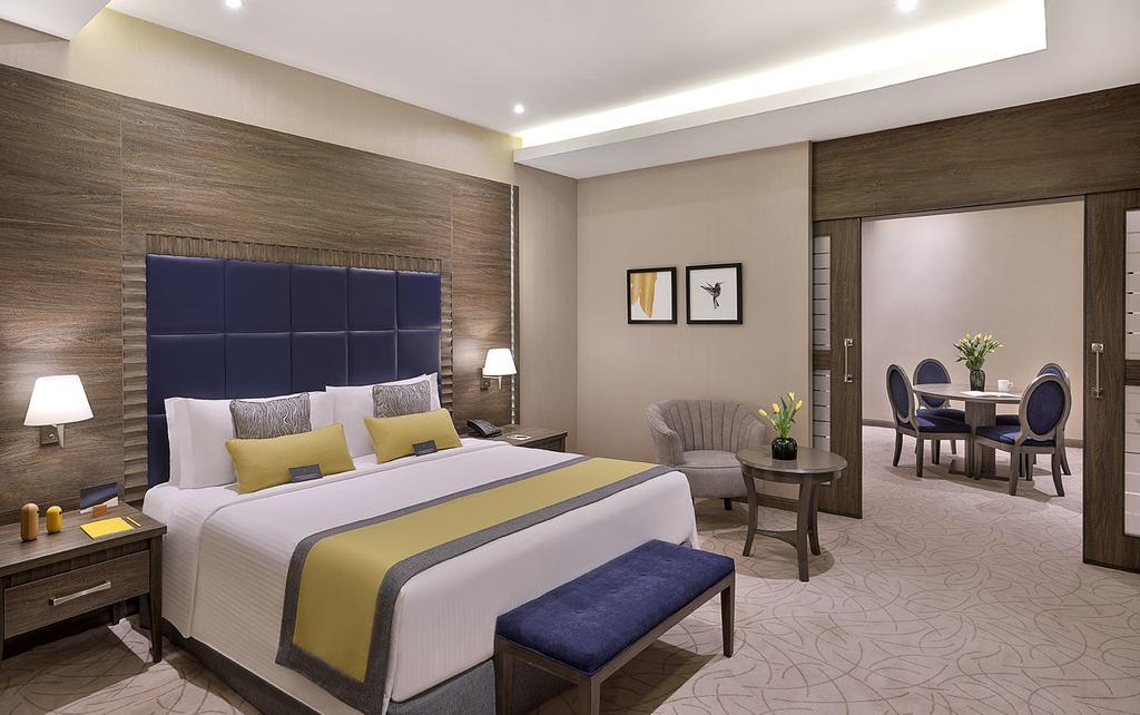 فندق voco Al Khobar an IHG Hotel
