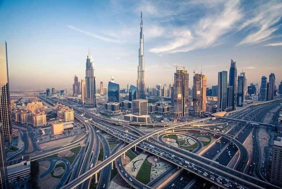 تقرير مفصل عن فندق روف المدينة الطبية دبي
