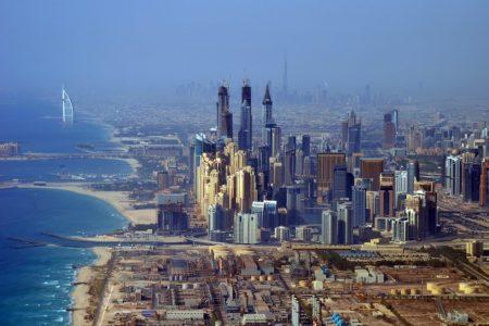 افضل الاماكن السياحية في مدينة دبي