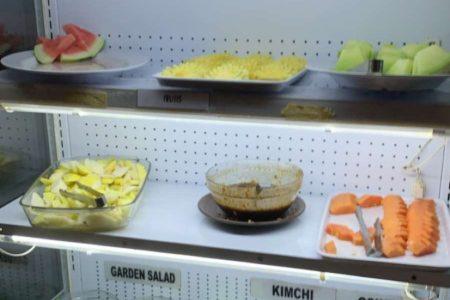 مطعم شابو هاتشي جاكرتا تقرير مع الصور