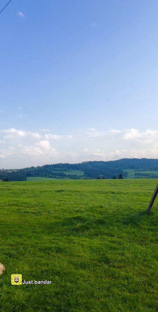 بولندا واشهر معالمها السياحية