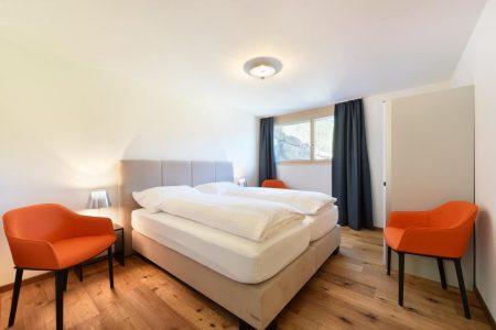 فندق فيرينلينك ماونتن سويسرا تقرير مع الصور