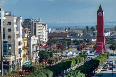 السياحة في تونس اهم المناطق و الاسواق و الاكلات