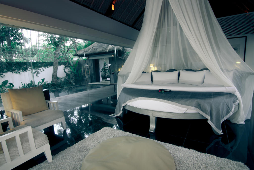 2-فندق Kayumanis Nusa Dua Private Villa & Spa-min