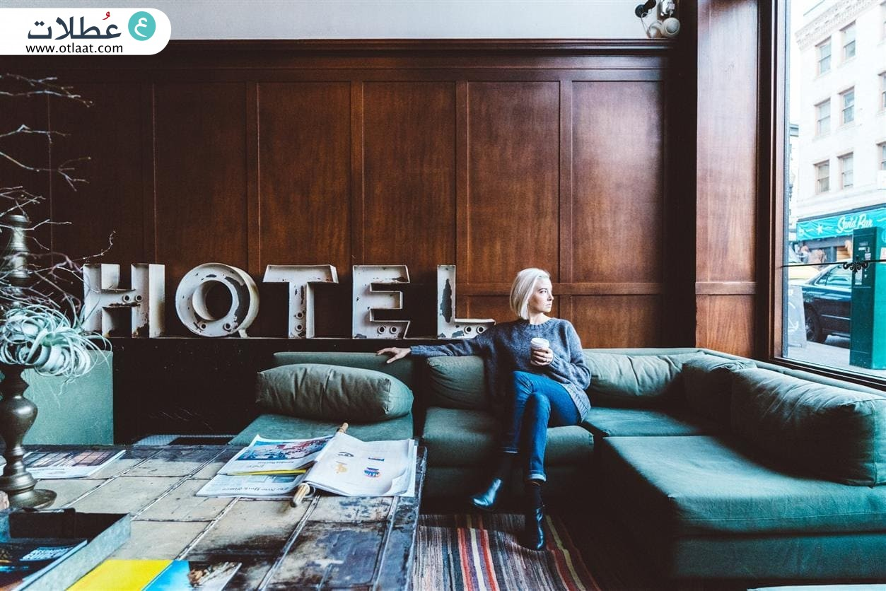 الفنادق في جورجيا و أذربيجان